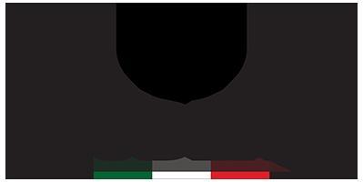 CT Scuderia - logo
