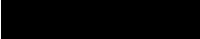 Zegarki Fossil - logo
