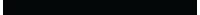 Marc Jacobs - logo