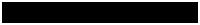 Michael Kors - logo