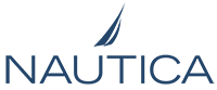 Nautica - logo