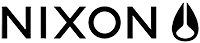 Nixon - logo
