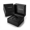 Pudełko dla zegarka Glycine