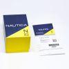 Pudełko dla zegarka Nautica-N83