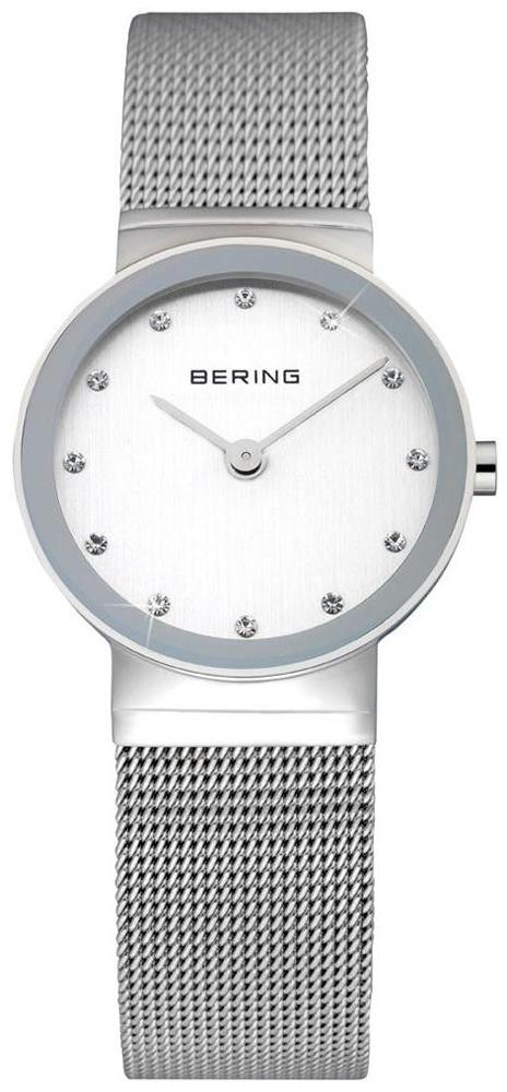 Bering 10122-000 - zegarek damski