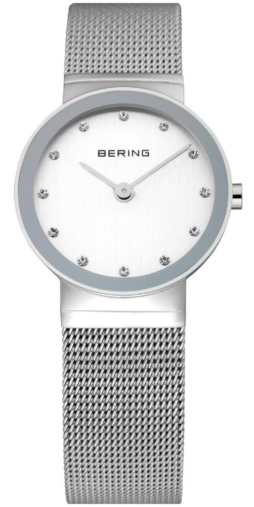 Bering 10126-000 - zegarek damski