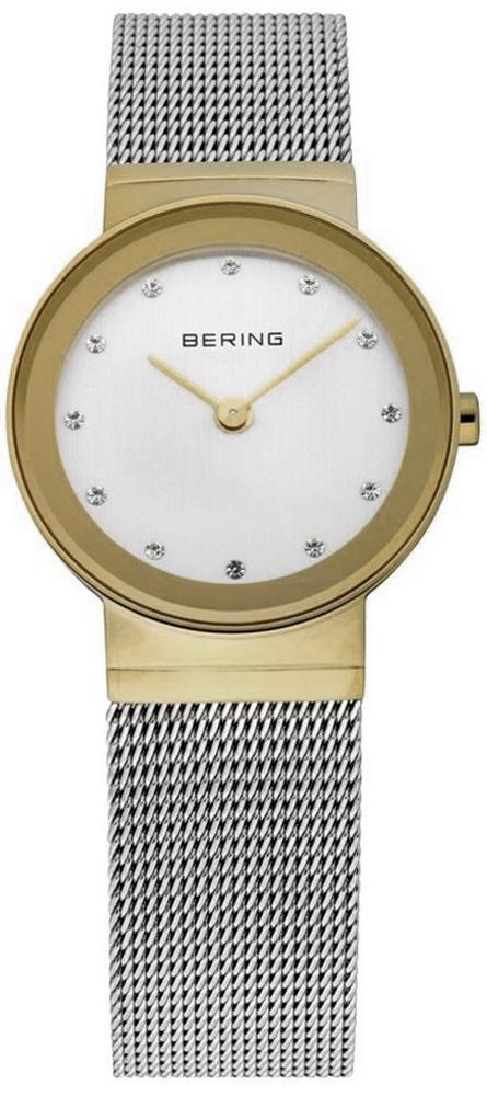 Bering 10126-001 - zegarek damski