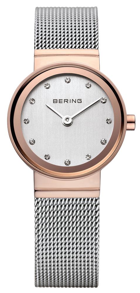 Bering 10126-066 - zegarek damski
