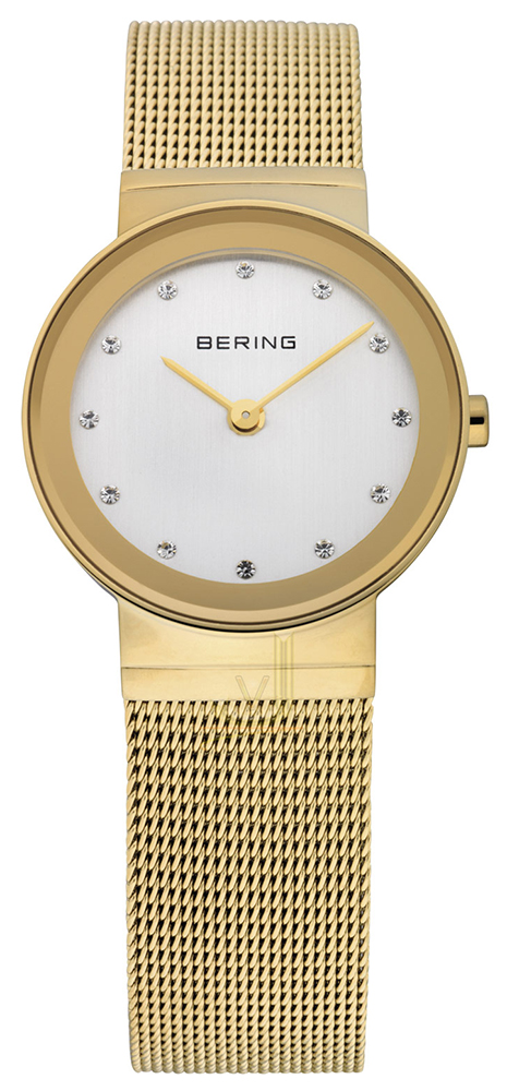 Bering 10126-334 - zegarek damski