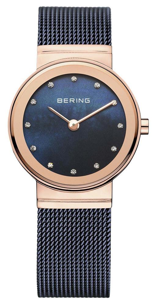 Bering 10126-367 - zegarek damski