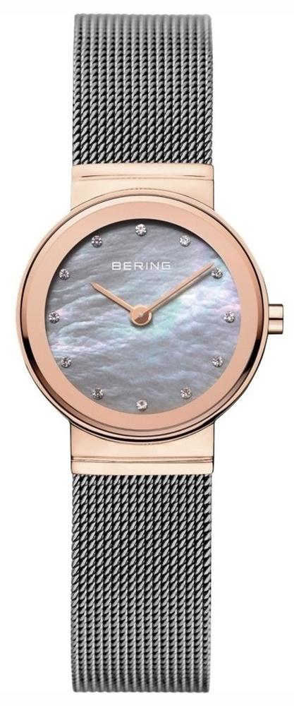 Bering 10126-369 - zegarek damski