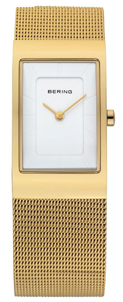 Bering 10222-334-S - zegarek damski