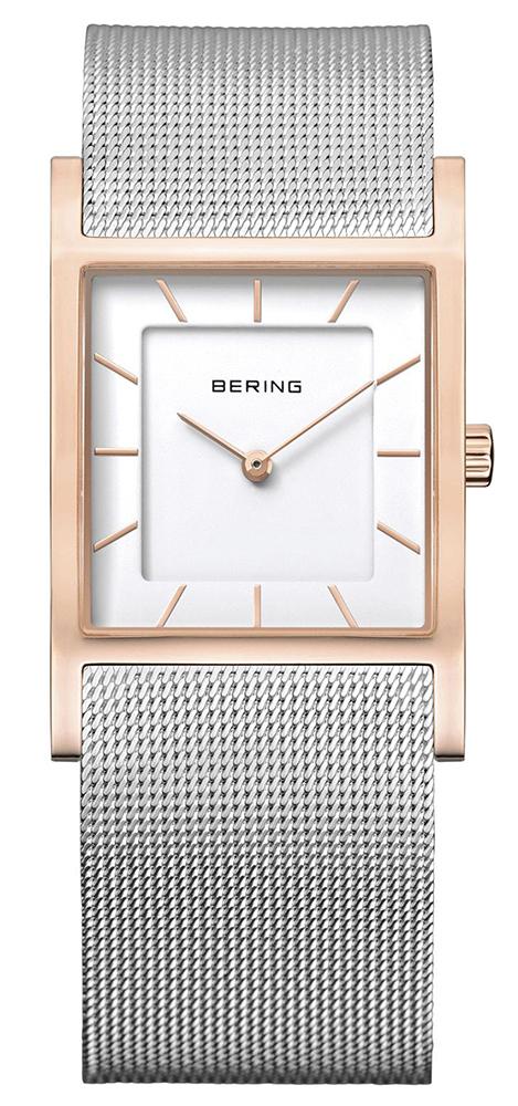 Bering 10426-066-S - zegarek damski