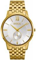 Zegarek Doxa  105.30.022.30