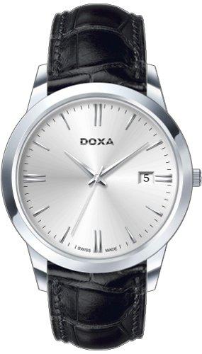 Doxa 106.10.021.01 - zegarek męski