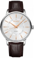 Zegarek Doxa  107.10.021R.02