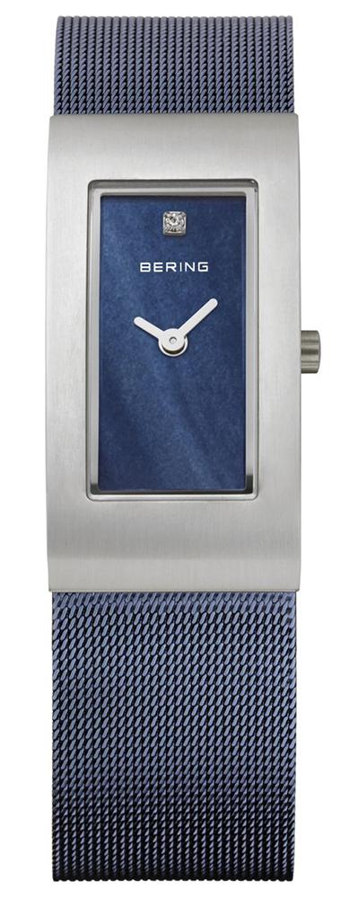 Bering 10817-307 - zegarek damski