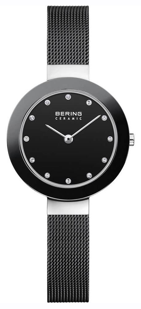 Bering 11429-102 - zegarek damski