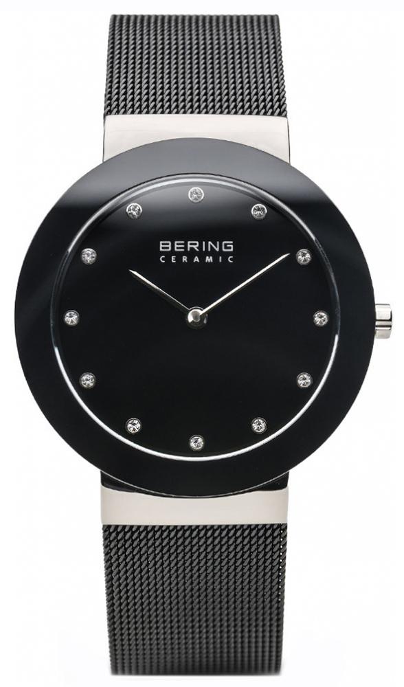 Bering 11435-102 - zegarek damski