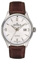 Zegarek Grovana  1191.1532