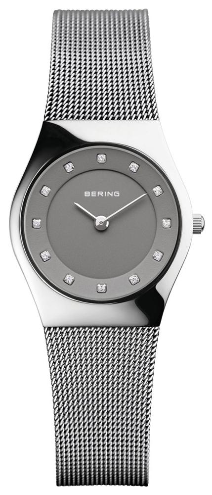 Bering 11927-309 - zegarek damski