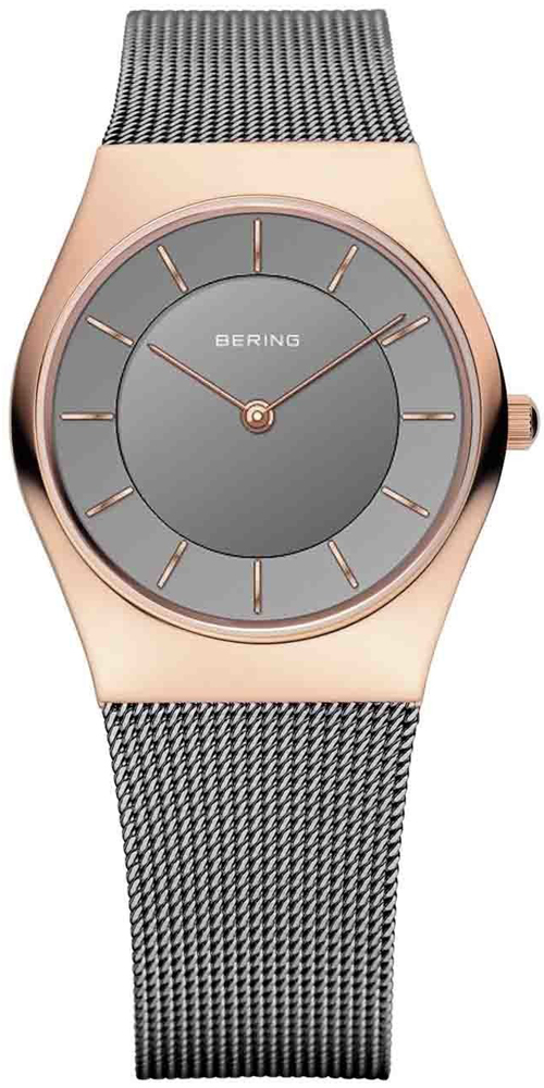 Bering 11930-369 - zegarek damski