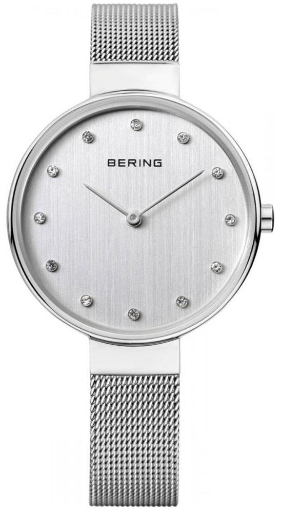 Bering 12034-000 - zegarek damski