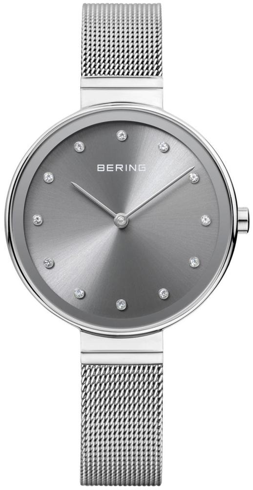 Bering 12034-009 - zegarek damski