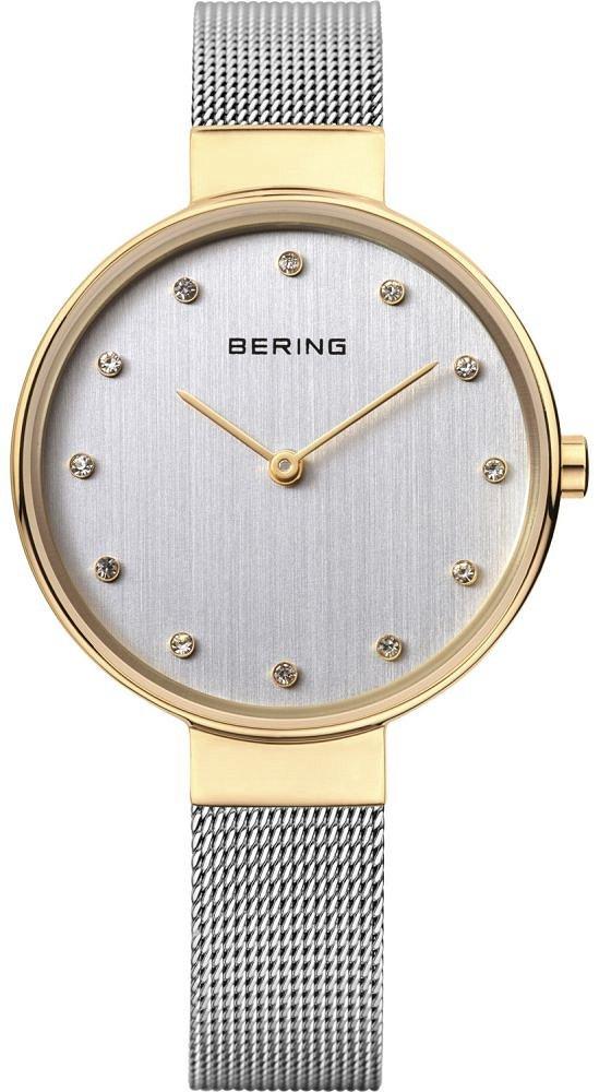 Bering 12034-010 - zegarek damski