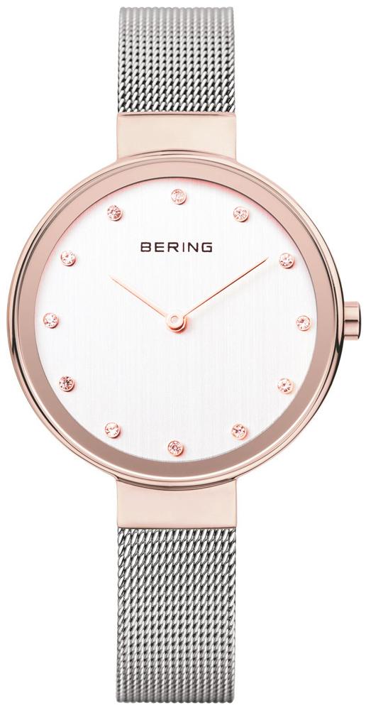 Bering 12034-064 - zegarek damski
