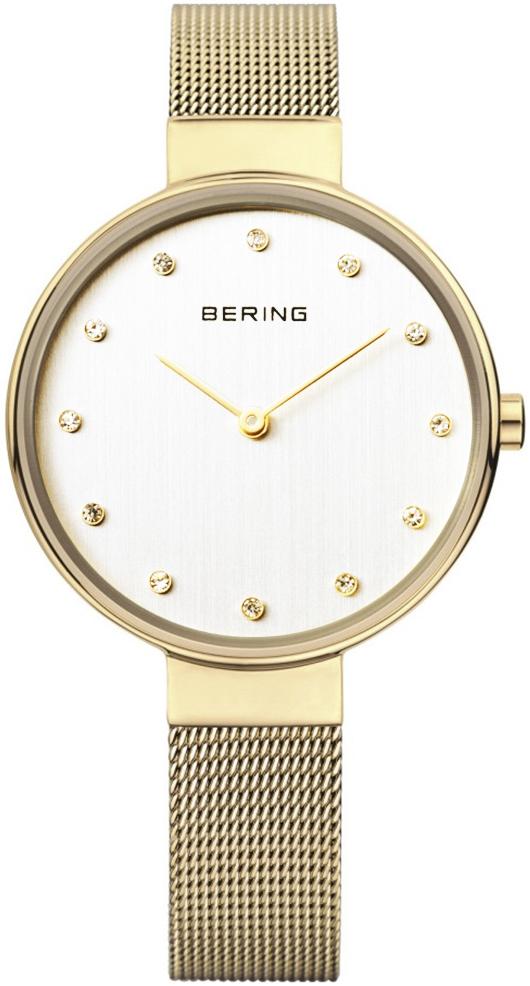 Bering 12034-334 - zegarek damski