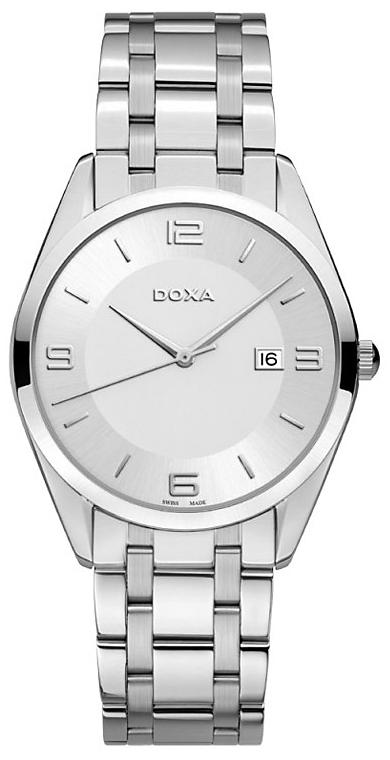 Doxa 121.10.023.10 - zegarek męski