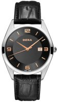 Zegarek Doxa  121.10.103R.01