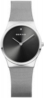 Zegarek Bering  12130-009