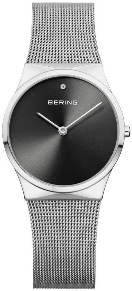 Bering 12130-009 - zegarek damski