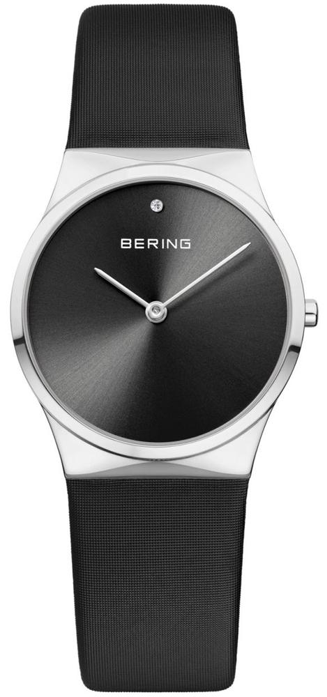 Bering 12130-602 - zegarek damski