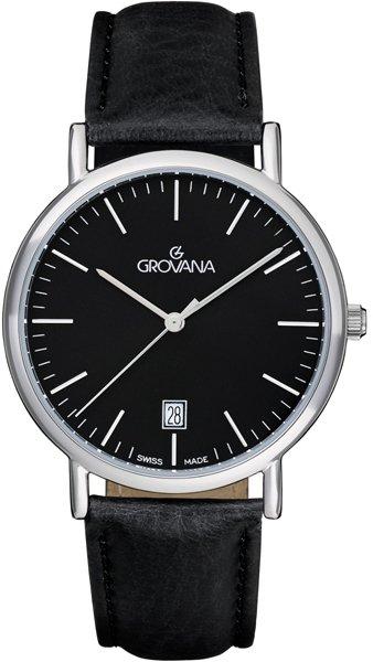 Grovana 1229.1537 - zegarek damski