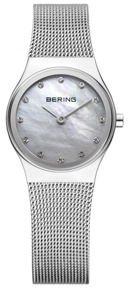 Bering 12924-000 - zegarek damski