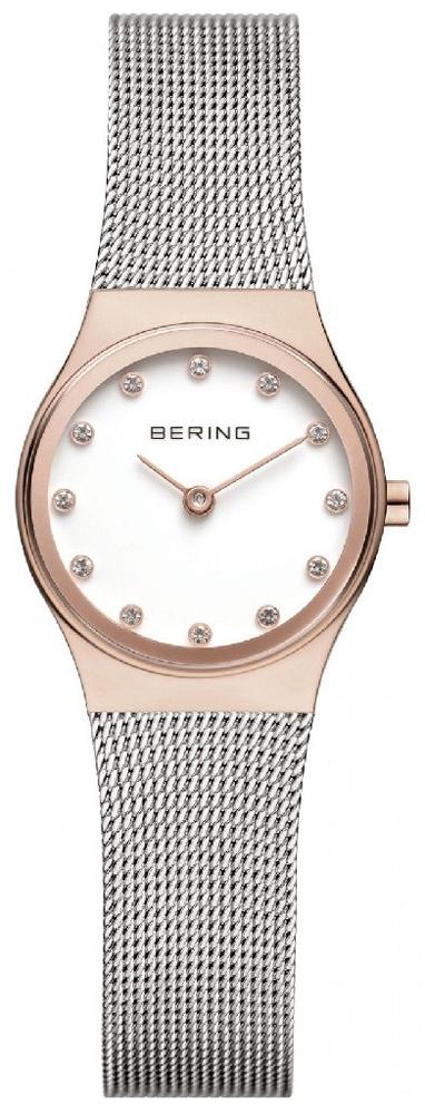 Bering 12924-064 - zegarek damski