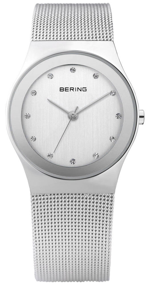 Bering 12927-000 - zegarek damski