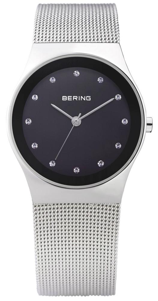 Bering 12927-002 - zegarek damski