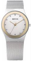 Zegarek Bering  12927-010