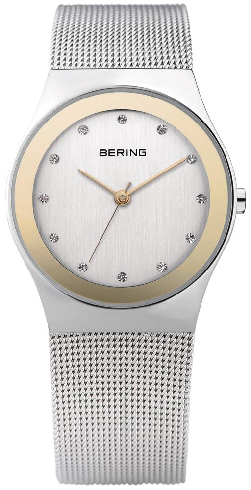 Bering 12927-010 - zegarek damski
