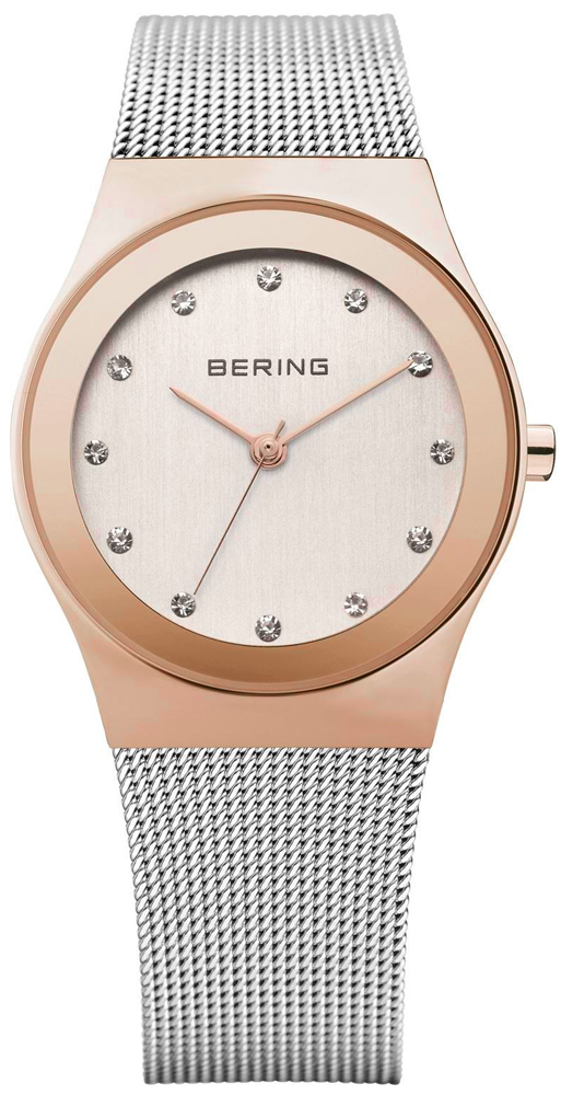 Bering 12927-064 - zegarek damski