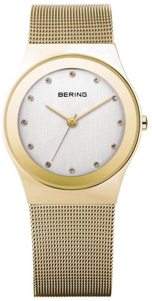 Bering 12927-334 - zegarek damski