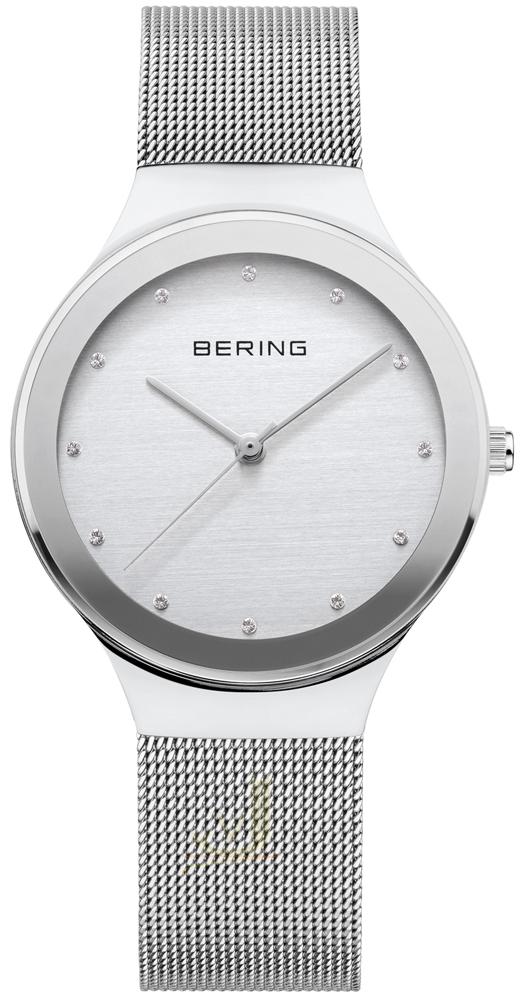Bering 12934-000 - zegarek damski