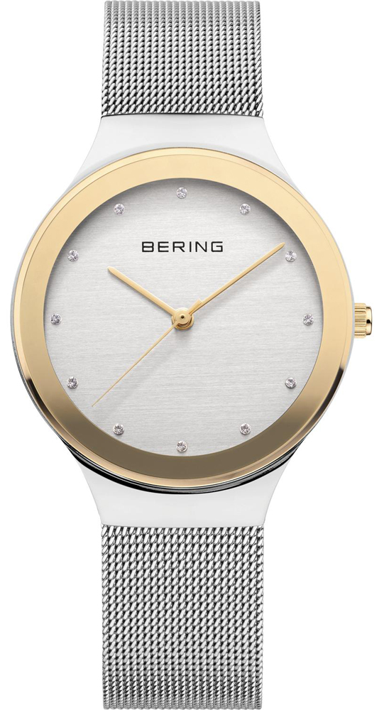 Bering 12934-010 - zegarek damski