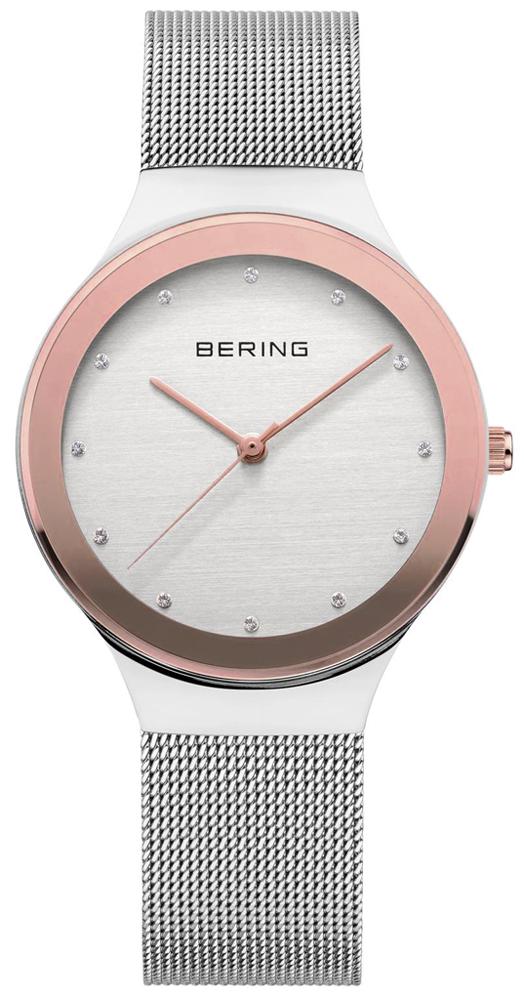 Bering 12934-060 - zegarek damski