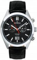 Zegarek Grovana  1294.9537
