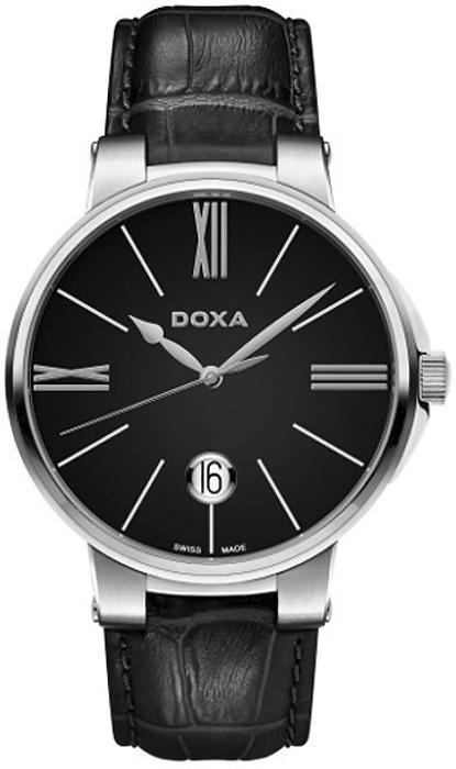 Doxa 131.10.102.01 - zegarek męski
